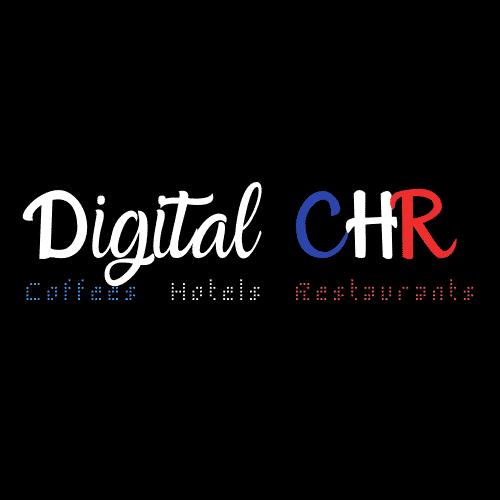 DIGITAL CHR