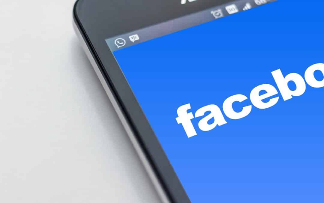 Top 5 des conseils pour son marketing de restaurant sur Facebook