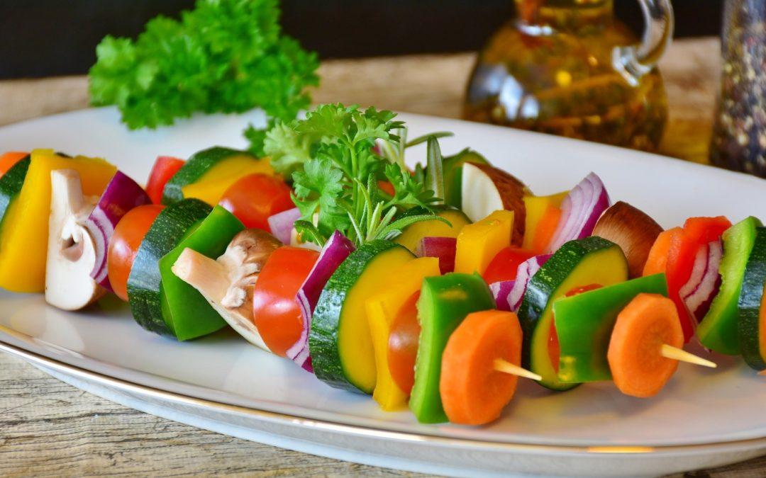 Proposer du végétarien à la carte, est-ce un élément marketing indispensable pour mon restaurant?